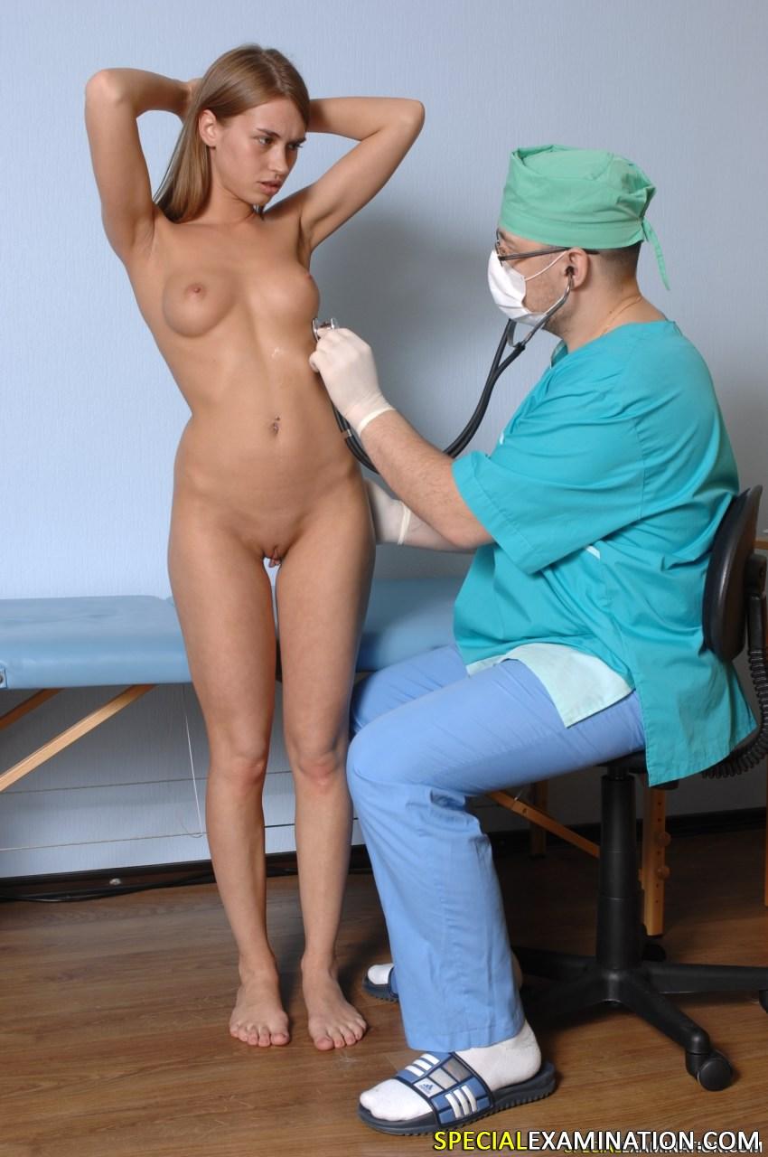 She medical bdsm gallery loooooove *.*