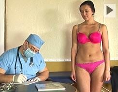 nude random big booty women pics